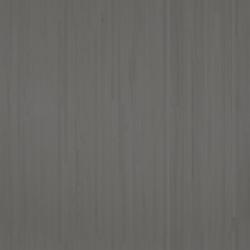 mtex_36014, Wood, Glued Tiber, Architektur, CAD, Textur, Tiles, kostenlos, free, Wood, Pius Schuler AG