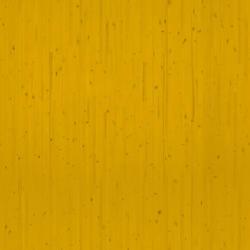 mtex_36036, Madera, Madera en bloque, Architektur, CAD, Textur, Tiles, kostenlos, free, Wood, Pius Schuler AG