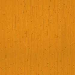 mtex_36042, Wood, Glued Tiber, Architektur, CAD, Textur, Tiles, kostenlos, free, Wood, Pius Schuler AG