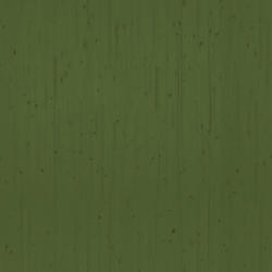 mtex_36141, Træ, Træklods, Architektur, CAD, Textur, Tiles, kostenlos, free, Wood, Pius Schuler AG