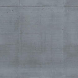 mtex_36356, Concrete, Fair faced concrete coated, Architektur, CAD, Textur, Tiles, kostenlos, free, Concrete, Holcim