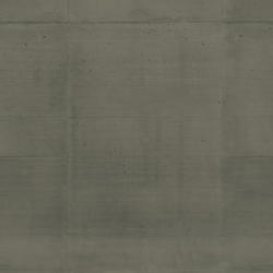 mtex_36358, Concrete, Fair faced concrete coated, Architektur, CAD, Textur, Tiles, kostenlos, free, Concrete, Holcim