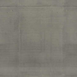 mtex_36375, Concrete, Fair faced concrete coated, Architektur, CAD, Textur, Tiles, kostenlos, free, Concrete, Holcim