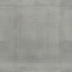 mtex_36383, Concrete, Fair faced concrete coated, Architektur, CAD, Textur, Tiles, kostenlos, free, Concrete, Holcim