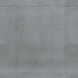 mtex_36385, Concrete, Fair faced concrete coated, Architektur, CAD, Textur, Tiles, kostenlos, free, Concrete, Holcim