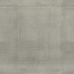 mtex_36388, Concrete, Fair faced concrete coated, Architektur, CAD, Textur, Tiles, kostenlos, free, Concrete, Holcim