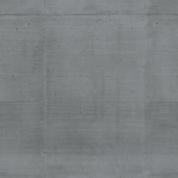 mtex_36389, Concrete, Fair faced concrete coated, Architektur, CAD, Textur, Tiles, kostenlos, free, Concrete, Holcim
