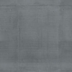 mtex_36390, Concrete, Fair faced concrete coated, Architektur, CAD, Textur, Tiles, kostenlos, free, Concrete, Holcim