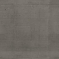 mtex_36392, Concrete, Fair faced concrete coated, Architektur, CAD, Textur, Tiles, kostenlos, free, Concrete, Holcim