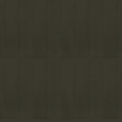 mtex_36738, Concrete, Fair faced concrete coated, Architektur, CAD, Textur, Tiles, kostenlos, free, Concrete, Holcim