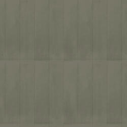 mtex_36769, Concrete, Fair faced concrete coated, Architektur, CAD, Textur, Tiles, kostenlos, free, Concrete, Holcim