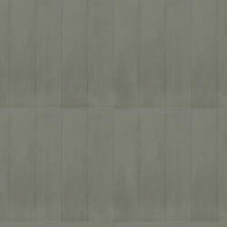 mtex_36783, Concrete, Fair faced concrete coated, Architektur, CAD, Textur, Tiles, kostenlos, free, Concrete, Holcim