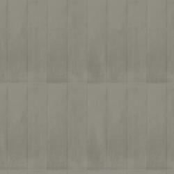 mtex_36786, Concrete, Fair faced concrete coated, Architektur, CAD, Textur, Tiles, kostenlos, free, Concrete, Holcim