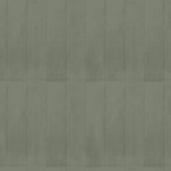 mtex_36789, Concrete, Fair faced concrete coated, Architektur, CAD, Textur, Tiles, kostenlos, free, Concrete, Holcim