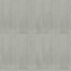 mtex_36794, Concrete, Fair faced concrete coated, Architektur, CAD, Textur, Tiles, kostenlos, free, Concrete, Holcim