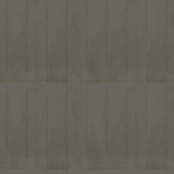 mtex_36795, Concrete, Fair faced concrete coated, Architektur, CAD, Textur, Tiles, kostenlos, free, Concrete, Holcim