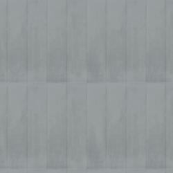 mtex_36796, Concrete, Fair faced concrete coated, Architektur, CAD, Textur, Tiles, kostenlos, free, Concrete, Holcim
