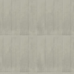 mtex_36799, Concrete, Fair faced concrete coated, Architektur, CAD, Textur, Tiles, kostenlos, free, Concrete, Holcim