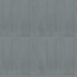 mtex_36801, Concrete, Fair faced concrete coated, Architektur, CAD, Textur, Tiles, kostenlos, free, Concrete, Holcim