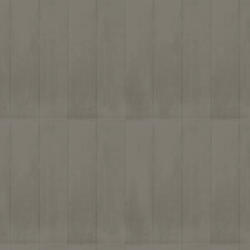 mtex_36803, Concrete, Fair faced concrete coated, Architektur, CAD, Textur, Tiles, kostenlos, free, Concrete, Holcim