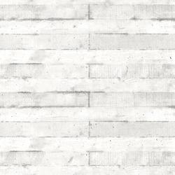 mtex_36833, Concrete, Fair faced concrete coated, Architektur, CAD, Textur, Tiles, kostenlos, free, Concrete, Holcim