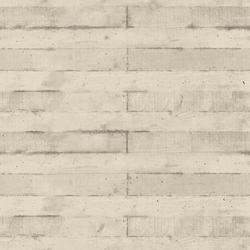 mtex_37046, Concrete, Fair faced concrete coated, Architektur, CAD, Textur, Tiles, kostenlos, free, Concrete, Holcim