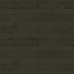 mtex_37143, Concrete, Fair faced concrete coated, Architektur, CAD, Textur, Tiles, kostenlos, free, Concrete, Holcim