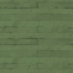 mtex_37148, Hormigón y cemento, Hormigón visto pintado, Architektur, CAD, Textur, Tiles, kostenlos, free, Concrete, Holcim