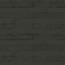 mtex_37152, Concrete, Fair faced concrete coated, Architektur, CAD, Textur, Tiles, kostenlos, free, Concrete, Holcim
