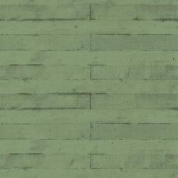 mtex_37158, Cemento, Faccia vista barrato, Architettura, CAD, Texture, Piastrelle, gratuito, free, Concrete, Holcim