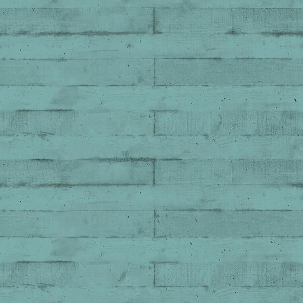 mtex_37167, Concrete, Fair faced concrete coated, Architektur, CAD, Textur, Tiles, kostenlos, free, Concrete, Holcim
