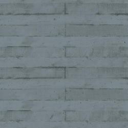 mtex_37171, Concrete, Fair faced concrete coated, Architektur, CAD, Textur, Tiles, kostenlos, free, Concrete, Holcim