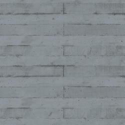 mtex_37172, Concrete, Fair faced concrete coated, Architektur, CAD, Textur, Tiles, kostenlos, free, Concrete, Holcim