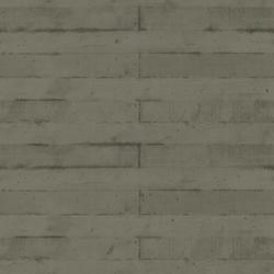 mtex_37174, Concrete, Fair faced concrete coated, Architektur, CAD, Textur, Tiles, kostenlos, free, Concrete, Holcim