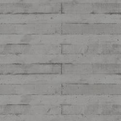 mtex_37175, Concrete, Fair faced concrete coated, Architektur, CAD, Textur, Tiles, kostenlos, free, Concrete, Holcim