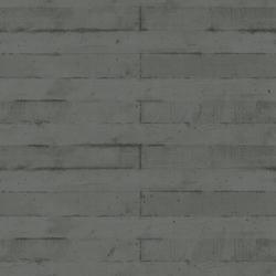 mtex_37176, Concrete, Fair faced concrete coated, Architektur, CAD, Textur, Tiles, kostenlos, free, Concrete, Holcim