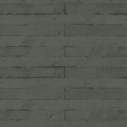 mtex_37179, Concrete, Fair faced concrete coated, Architektur, CAD, Textur, Tiles, kostenlos, free, Concrete, Holcim
