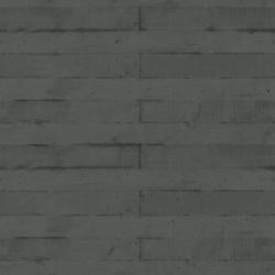 mtex_37180, Concrete, Fair faced concrete coated, Architektur, CAD, Textur, Tiles, kostenlos, free, Concrete, Holcim