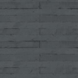 mtex_37181, Concrete, Fair faced concrete coated, Architektur, CAD, Textur, Tiles, kostenlos, free, Concrete, Holcim