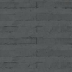 mtex_37182, Concrete, Fair faced concrete coated, Architektur, CAD, Textur, Tiles, kostenlos, free, Concrete, Holcim