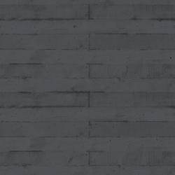 mtex_37184, Concrete, Fair faced concrete coated, Architektur, CAD, Textur, Tiles, kostenlos, free, Concrete, Holcim