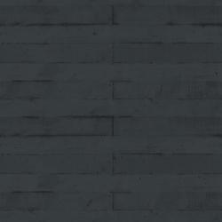 mtex_37185, Concrete, Fair faced concrete coated, Architektur, CAD, Textur, Tiles, kostenlos, free, Concrete, Holcim