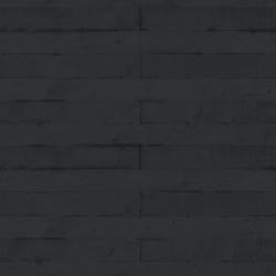 mtex_37186, Beton & Zement, Sichtbeton gestrichen, Architektur, CAD, Textur, Tiles, kostenlos, free, Concrete, Holcim