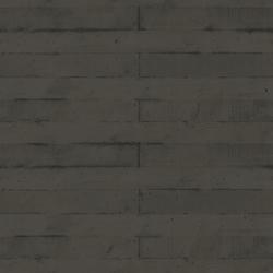 mtex_37187, Concrete, Fair faced concrete coated, Architektur, CAD, Textur, Tiles, kostenlos, free, Concrete, Holcim