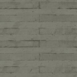 mtex_37188, Concrete, Fair faced concrete coated, Architektur, CAD, Textur, Tiles, kostenlos, free, Concrete, Holcim