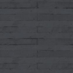 mtex_37189, Concrete, Fair faced concrete coated, Architektur, CAD, Textur, Tiles, kostenlos, free, Concrete, Holcim