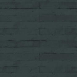 mtex_37190, Concrete, Fair faced concrete coated, Architektur, CAD, Textur, Tiles, kostenlos, free, Concrete, Holcim
