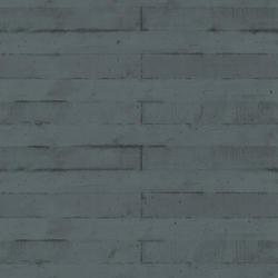 mtex_37192, Concrete, Fair faced concrete coated, Architektur, CAD, Textur, Tiles, kostenlos, free, Concrete, Holcim