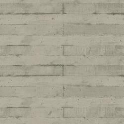 mtex_37193, Concrete, Fair faced concrete coated, Architektur, CAD, Textur, Tiles, kostenlos, free, Concrete, Holcim