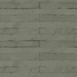 mtex_37194, Concrete, Fair faced concrete coated, Architektur, CAD, Textur, Tiles, kostenlos, free, Concrete, Holcim
